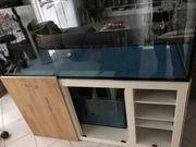 Meerwasseraaquarium Kühler Osmose Vliesfilter und
