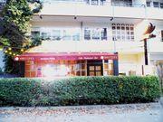 Gewerbeimmobilie - Restaurant, Cafe,