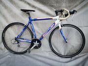Scott Shimano RH 54cm Rennrad