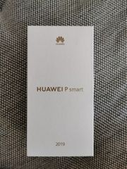 Samsung P smart 2019