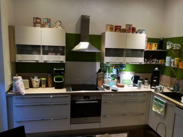 Kuche gunstig kaufen kuche gunstig gebraucht dhd24com for Küche günstig gebraucht