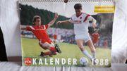 Kalender 1 FCN