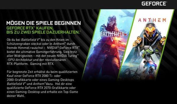 Battlefield 5 PC Download