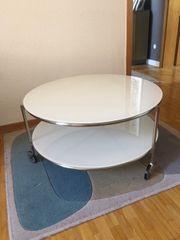 Couchtische Ikea Haushalt Möbel Gebraucht Und Neu Kaufen
