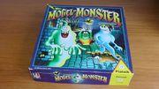 Mogel - Monster Spiel