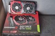 GeForce 1080 8GB