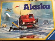 Ravensburger Alaska