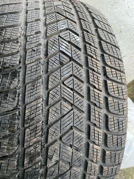 Pirelli Scorpion: Kleinanzeigen aus Heroldsberg - Rubrik Sonstige Reifen