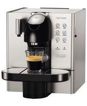 Nespresso, DeLonghi EN