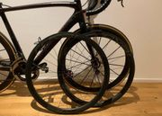Specialized Roval Specialized Roval Rapide