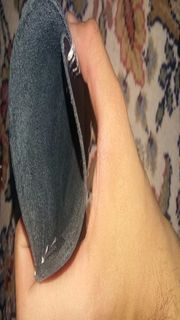 S3 mini Hüller