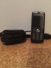 Sony Ericcson T630 simlockfrei