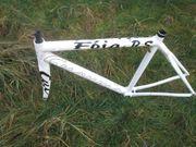 Carbon Rahmen Rennrad RH56 cm