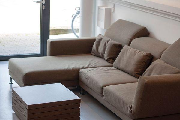 Brühl Polster designer sofa brühl in dortmund polster sessel kaufen und