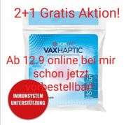 2 1gratis Aktion
