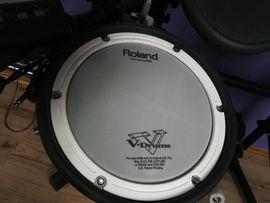 Schlagzeug sucht Drummer: Kleinanzeigen aus Speyer - Rubrik Drums, Percussion, Orff