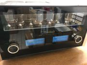 Mcintosh MC2102 MC 2102 High