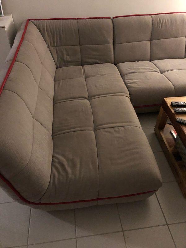 Sofa Zu Verkaufen In Karlsruhe Polster Sessel Couch Kaufen Und