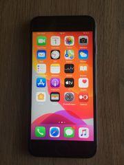 Apple iPhone 6s 64gb spacegrey