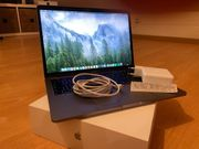 MacBook Pro 13 2019 8GB