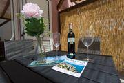 Ferienwohnung Kroatien Split Trogir noch