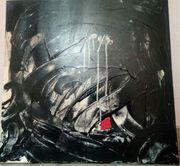 Teile aus Sammlung Abstrakterkunst wg