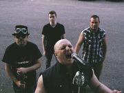 Deutsch Rock Band sucht Gitarrist