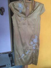Kleid 38 40
