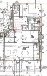 Helle 3 5 Zimmer-Wohnung mit