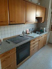 Küchenmöbel für Selbstabbau