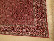 Teppich 290x206