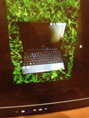 NOTEBOOK ACER ASPIRE ONE ONE