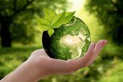 Nachhaltig leben und dabei Geld