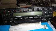 Autoradio Becker Mexico Mod 753