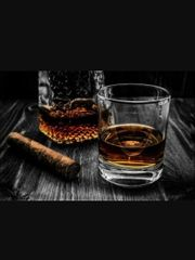 whisky kumpel gesucht