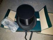 Springzylinder Falt-Klapp-Zylinder R Dippel Nachf