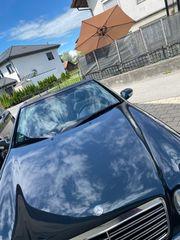 clk cabrio 230 k