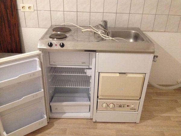 Pantry Küche pantry küche in mannheim küchenzeilen anbauküchen kaufen und