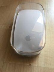apple magic mouse neu model