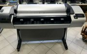 HP Designjet T2300 eMFP Serie