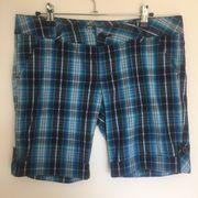 Shorts von Etnies NEU