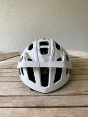 Uvex Helm - 56 - 61 cm