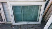 2 Schwing Fenster 172 cm