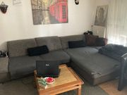 Couch GRATIS