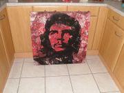 Bild von Che Guevara