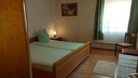 Ferienhäuser, - wohnungen - Ferienwohnung auch als Monteurzimmer geeignet
