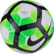FUßBALL ORIGINAL NIKE
