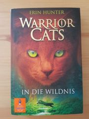 Warrior Cats, Band