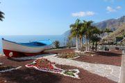 Teneriffa Tenerife Spanien Urlaub - Ferienwohnung -
