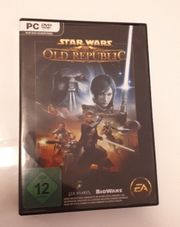 PC Spiel Star Wars The